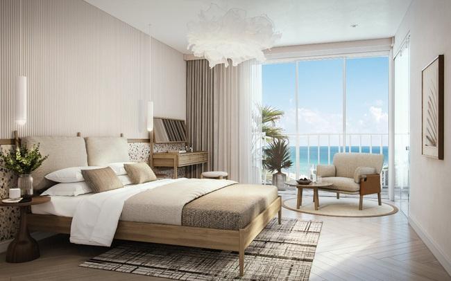 Khách hàng Thủ đô hào hứng chào đón dự án Shantira Beach Resort & Spa