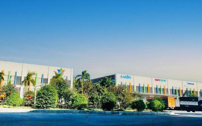 Thương hiệu nào chuyên sâu máy lọc nước tại Việt Nam?