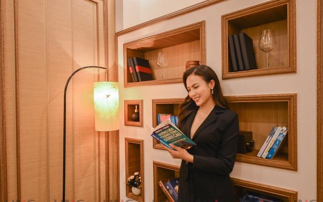 HNC Deco Moulding – Định hướng trở thành thương hiệu nội thất hàng đầu
