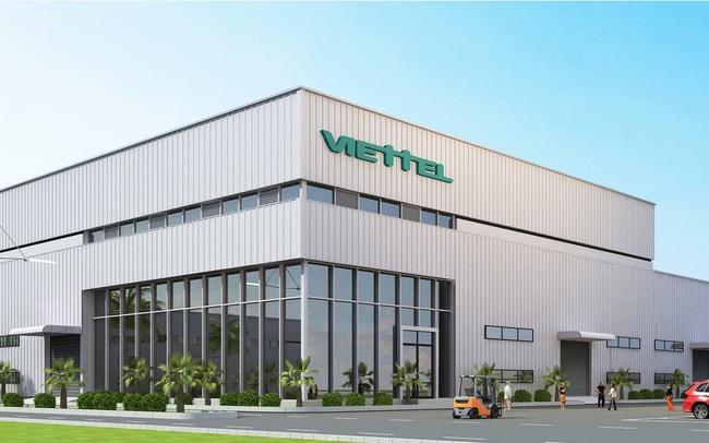 Tư vấn thiết kế Viettel: Từ trục cáp quang 2.000 km Bắc Nam đến các giải pháp ICT