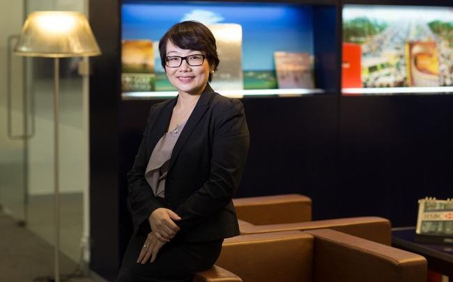 Hành trình 150 năm của HSBC tại Việt Nam: Nhân sự luôn là yếu tố cốt lõi cho sự phát triển