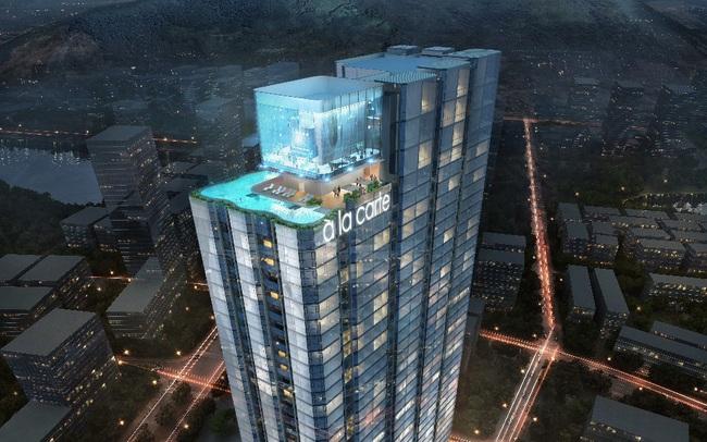 BĐS Quảng Ninh thu hút dòng tiền cuối năm