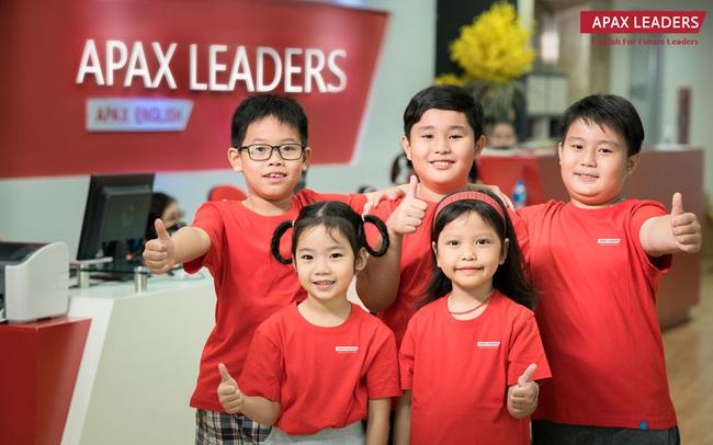 Apax Holdings phát hành thành công 300 tỷ đồng trái phiếu riêng lẻ