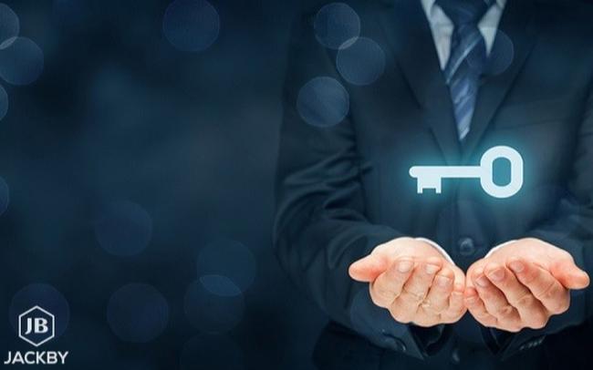 JACKBY - Tìm kiếm sự khác biệt từ những công ty danh tiếng trong ngành dịch vụ bất động sản