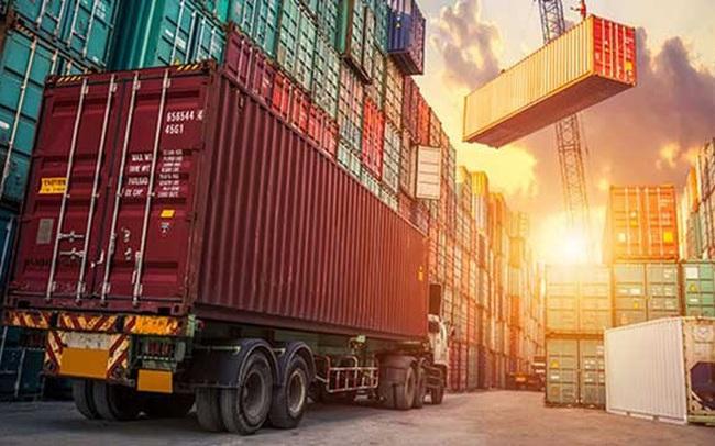 Nền tảng tối ưu hóa container rỗng tiên phong tại Việt Nam