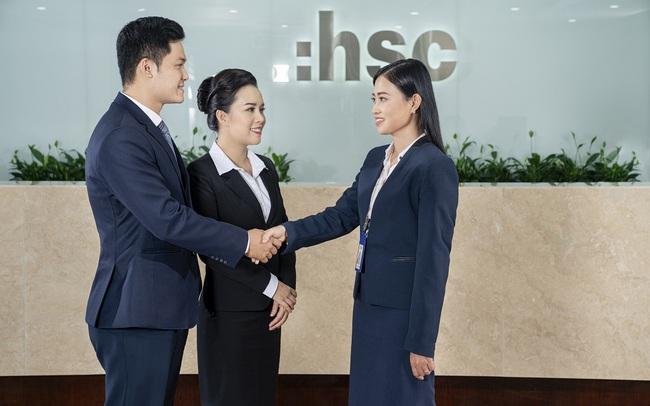 Đa dạng hóa lựa chọn đầu tư với loạt chứng quyền mới của HSC