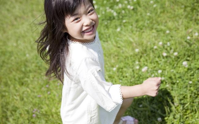 ILA mang tới mùa hè hạnh phúc cho học viên 4 - 16 tuổi