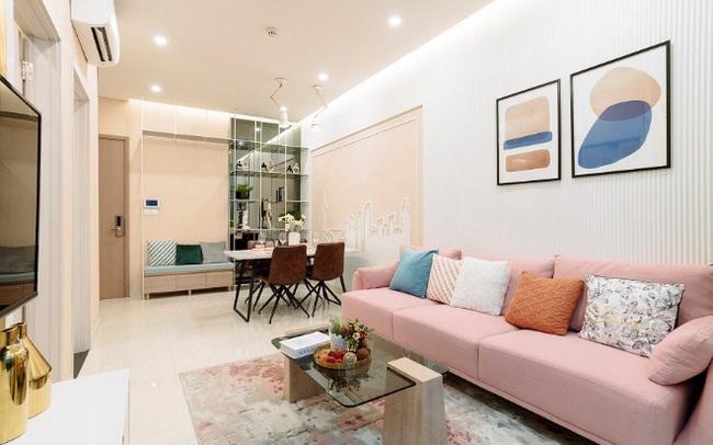 Người Chợ Lớn: Thói quen ở nhà truyền thống đến nhu cầu sở hữu căn hộ tiện nghi