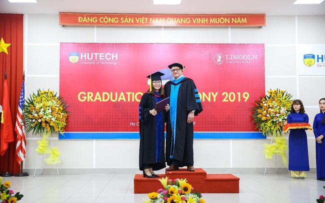 Bằng MBA ĐH Lincoln (Hoa Kỳ) - cơ hội thăng tiến toàn cầu ngay tại Việt Nam