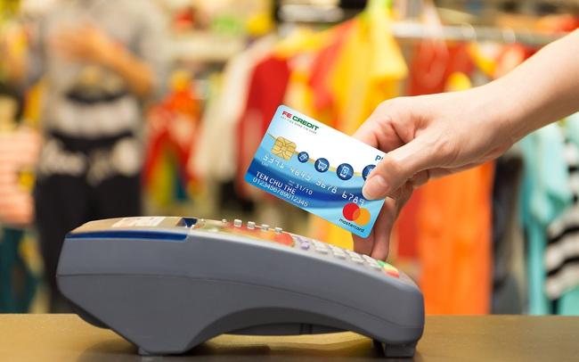 Từ bán lẻ đến tài chính, dấu hiệu phục hồi bắt đầu rõ ràng