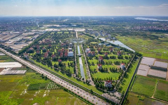 """Năm 2020, đất nền tại khu vực nào sẽ """"hút"""" dòng vốn đổ về?"""