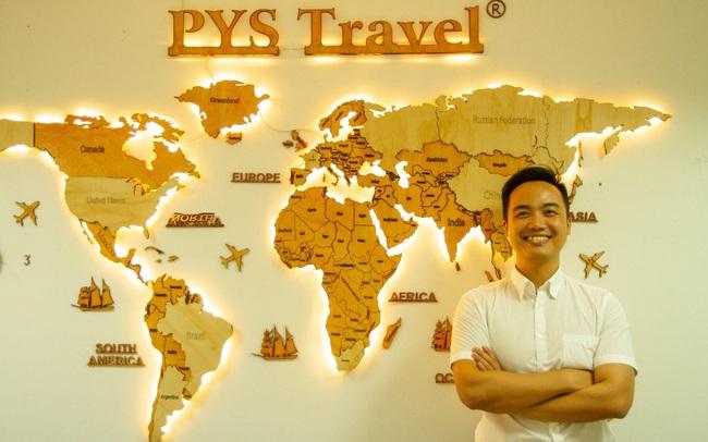 """Diễn đàn """"Khám phá đại lộ 5 sao"""" – Liên minh du lịch đón đầu xu hướng nghỉ dưỡng của người Việt"""