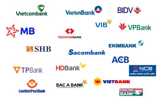 Kế hoạch của các ngân hàng trước mùa đại hội đồng cổ đông 2020 và …Covid-19
