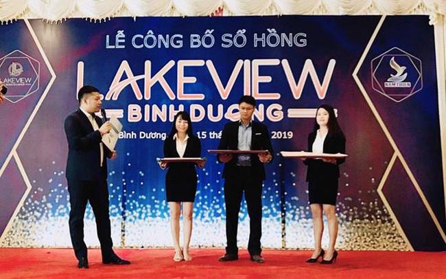 """""""Sản phẩm thật - Giá trị thật"""": phương châm kinh doanh làm nên thương hiệu của Nam Thiên Group"""