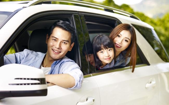 Câu chuyện an cư của người trẻ: tích lũy bao nhiêu thì có thể mua nhà, mua xe?