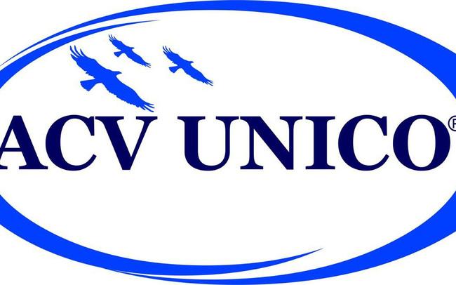 Công đoàn Tổng Công ty Cảng Hàng không Việt Nam bán phần vốn góp tại ACV UNICO