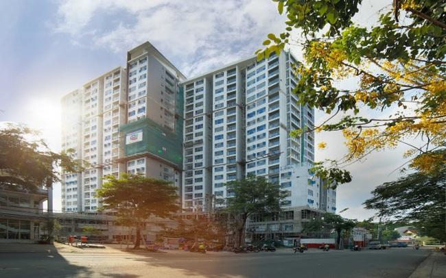 Xuất hiện nhiều tín hiệu lạc quan trên thị trường căn hộ Bình Dương hậu Covid-19