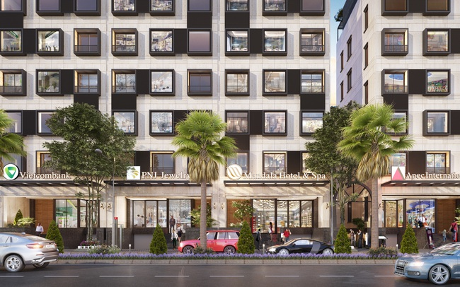 After Covid, how has the trend of boutique hotel investment changed?