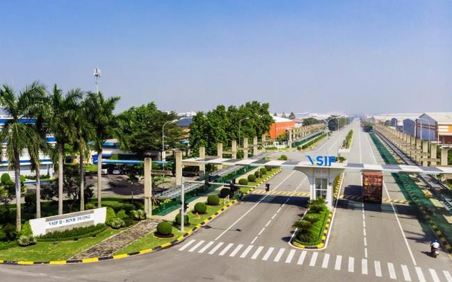 DTA Garden House Bắc Ninh: Điểm sáng bất động sản công nghiệp năm 2021