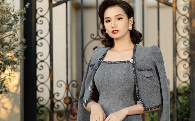 """""""Mặc đẹp để thành công"""" - Tôn chỉ giúp MELYA được nữ doanh nhân Việt yêu thích"""