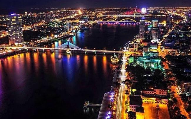 Thị trường căn hộ Đà Nẵng đảo chiều tích cực- thu hút đầu tư năm 2021