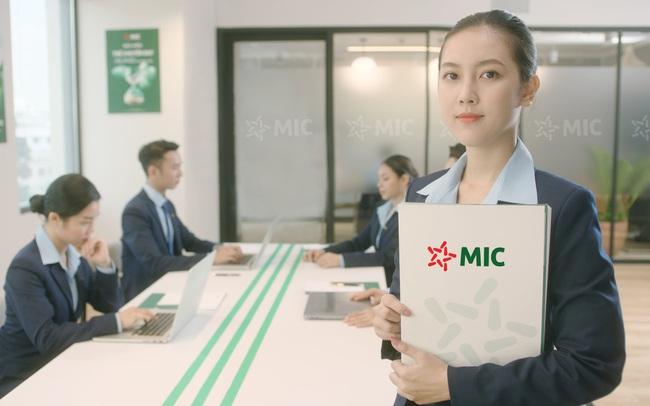 MIC với tham vọng thay đổi vị thế trên bản đồ ngành Bảo hiểm Việt Nam