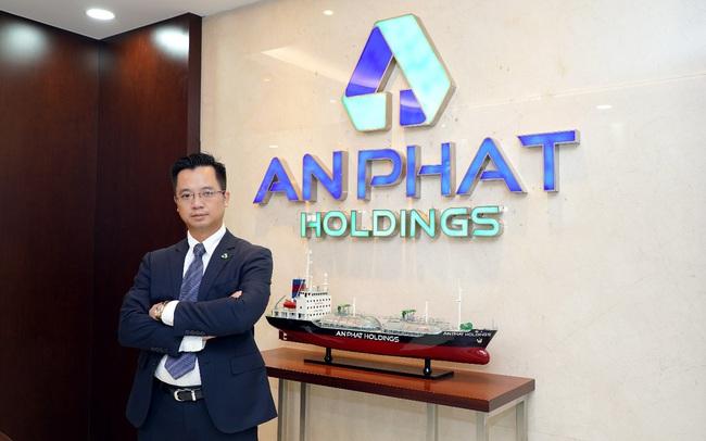Nhân trị ở An Phát Holdings: Kỷ luật như người Nhật, nhân văn như người Việt