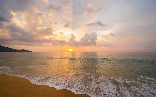 """""""Chasing the sun"""": để ánh dương dẫn lối đến """"miền trời mơ ước"""""""