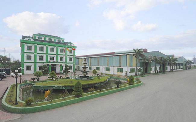 Fortress Việt Nam chuẩn bị lên UPCOM, giá chào sàn 35.000 đồng/cp