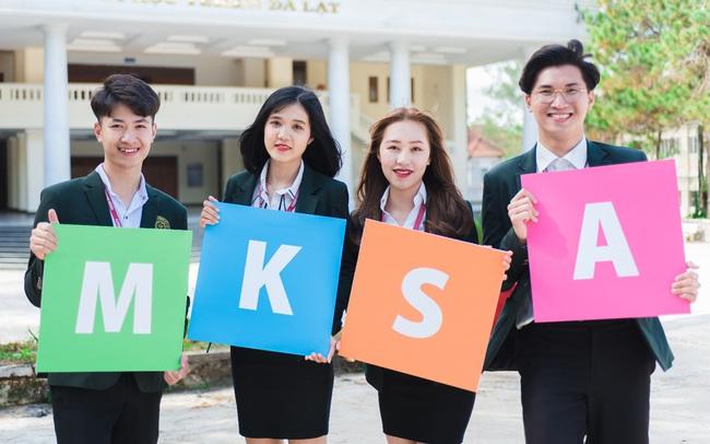 Những điểm nổi bật khẳng định giá trị của Tập đoàn Giáo dục IGC