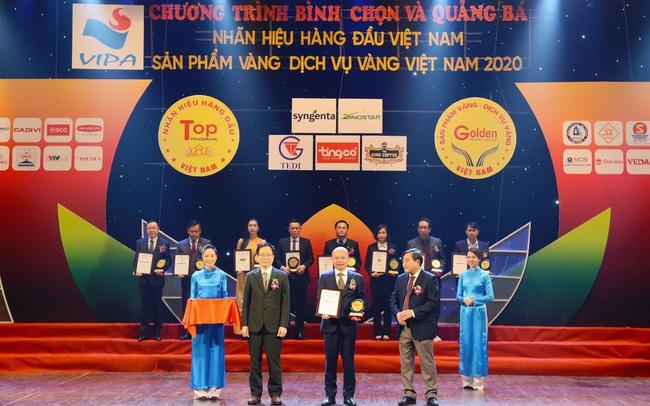 Dinostar – điểm sáng của ngành nhôm Việt