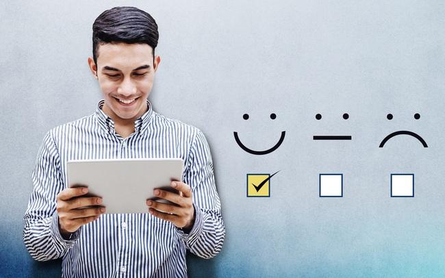 Tối ưu giá trị vòng đời khách hàng - Chìa khóa nào cho doanh nghiệp