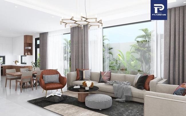 Thuê đơn vị thiết kế nội thất có thực sự dễ dàng không?