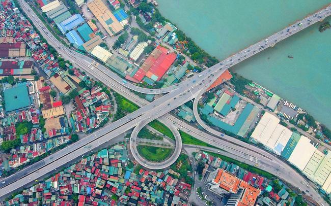 Từ Sơn - Bắc Ninh, điểm sáng thị trường bất động sản 2021