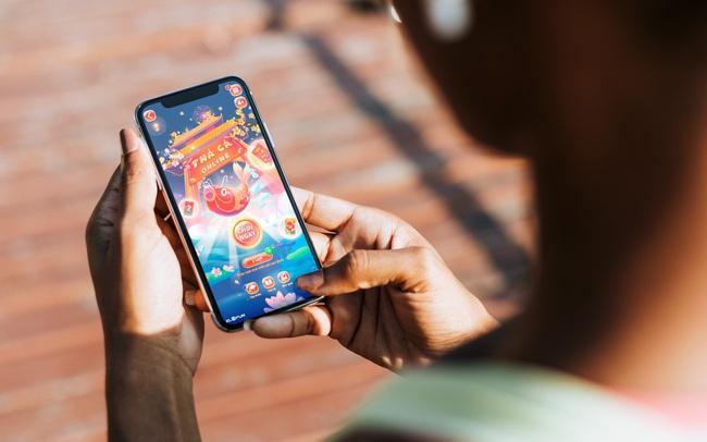 Lan tỏa giá trị văn hóa dân tộc, Viettel ứng dụng công nghệ số trong Tết cổ truyền với game online