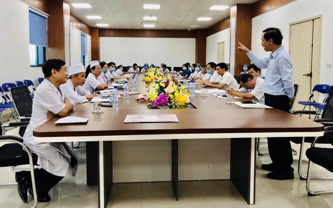 Các Trưởng/Phó khoa tại TNH đã đạt được giao dịch thoả thuận hơn 3 triệu cổ phiếu