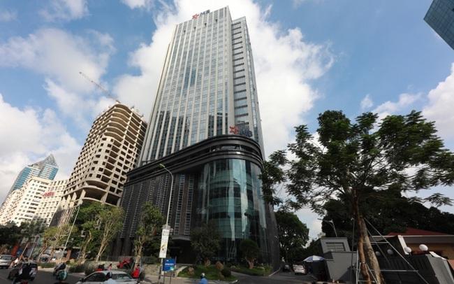MB chuyển đổi CN Campuchia thành ngân hàng con và chuyển nhượng đến 49% vốn cho đối tác chiến lược