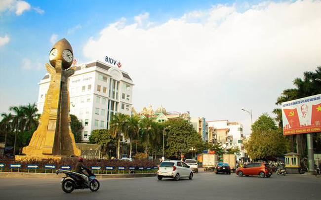 Động lực tăng trưởng cho bất động sản Từ Sơn 2021