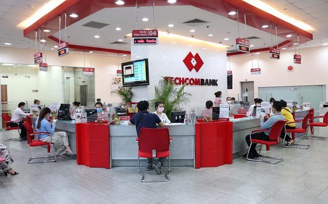 Bất ngờ một ngân hàng Việt Nam có tỷ lệ CASA vượt mức 45%