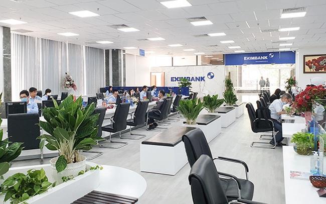Eximbank nhận giải thưởng xuất sắc mảng ngoại hối từ London Stock Exchange Group