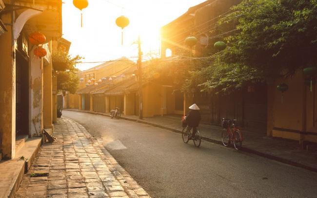 Chỉ 88k/chiều bay khắp Việt Nam, cơ hội hiếm có đừng nên bỏ lỡ