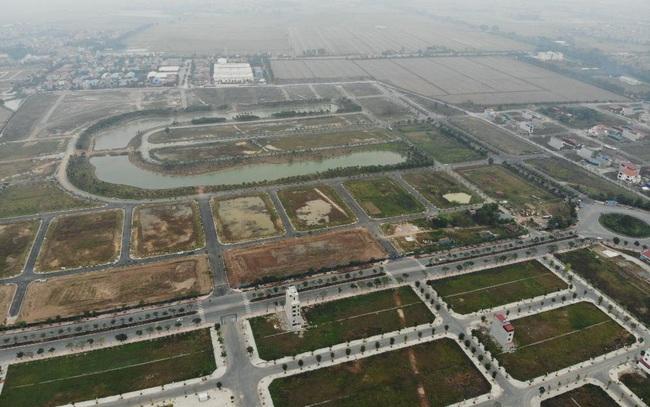 """""""Cú bật kép"""" cho bất động sản Từ Sơn – Bắc Ninh"""