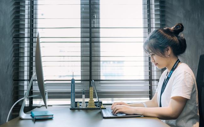 Kiểm định chất lượng phần mềm – giải pháp cho những rủi ro ngành ngân hàng