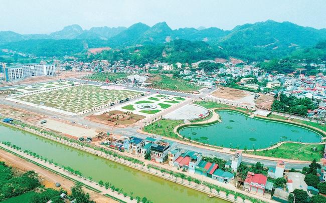 Bất động sản Sơn La cất cánh nhờ hạ tầng sân bay và giao thông