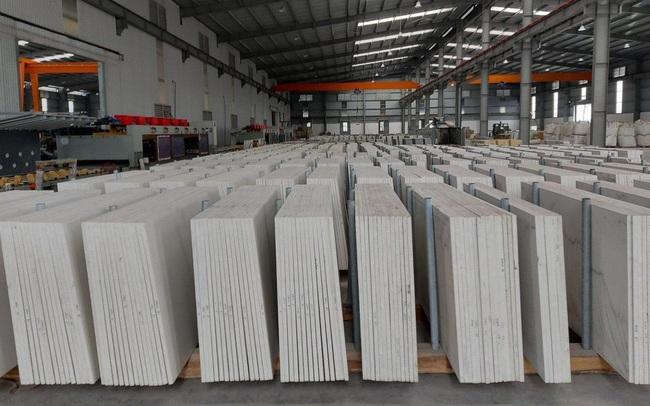 Động lực tăng trưởng giá trị doanh nghiệp của Khang Minh Group