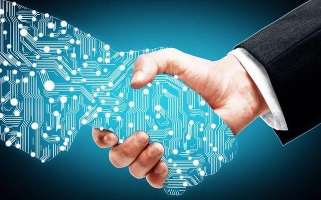 Họp cổ đông trực tuyến: Cách mạng giao tiếp với nhà đầu tư