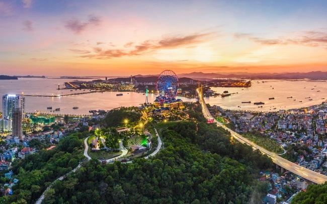 Năm 2021: BĐS Quảng Ninh có thực sự hấp dẫn?