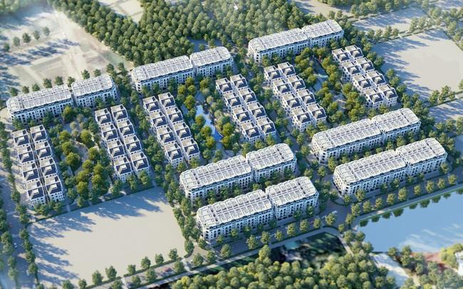 Vì sao dù chưa lên quận nhưng bất động sản Gia Lâm vẫn tăng giá?