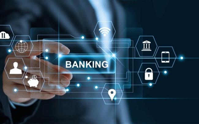 Sẽ không có sự khác biệt giữa ngân hàng số và ngân hàng truyền thống trong 10 năm tới