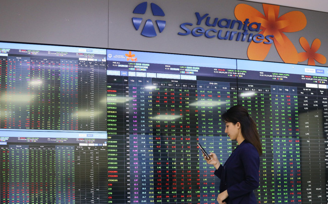 Thêm 10.000 tài khoản mở mới tại YSVN - Sức hút từ gói vay margin 6%